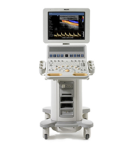 philips-hd15-ultrasound-machine